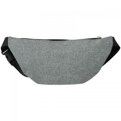 Belt pouch in polyester