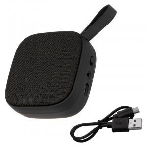 Bluetooth speaker Iceland