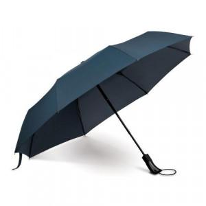CAMPANELA. Umbrella