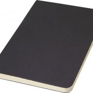 Chameleon medium size notebook