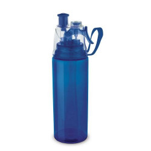 CLOUDS. Sports bottle