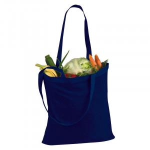 Cotton bag Franca