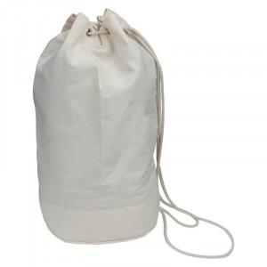 Cotton duffel bag Kalkutta