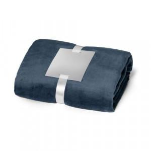 DYLEAF. Blanket