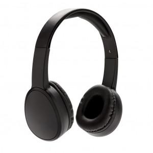 Fusion wireless headphone