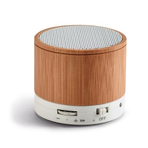 GLASHOW. Speaker