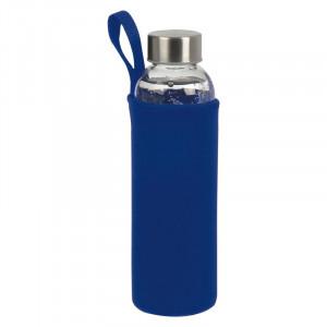 Glass bottle Klagenfurt