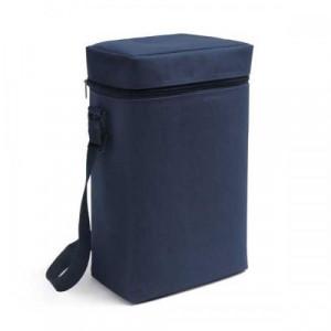 JAKARTA. Cooler bag