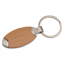Key ring Baltrum