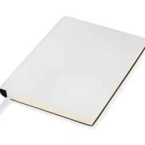 Notebook BELLIS A5