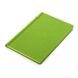 Notebook SPIN A5