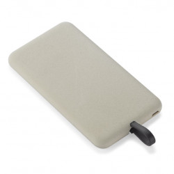 Power bank STICKY 4000 mAh