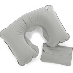 Travel pillow REVAS