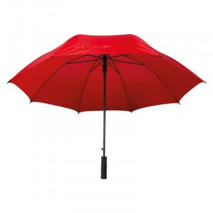 Umbrella Suederdeich