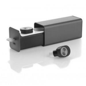 Wireless earbuds ORECCO