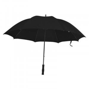 XXL storm umbrella Hurrican