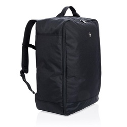 XXL travel backpack & duffle