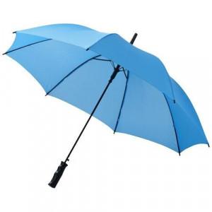 "23"" Barry automatic umbrella"