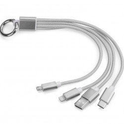 3 in 1 USB cable TAUS