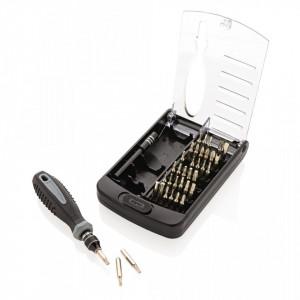 38 PCS tool set