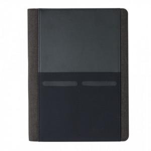 A4 Portfolio with smart pocket