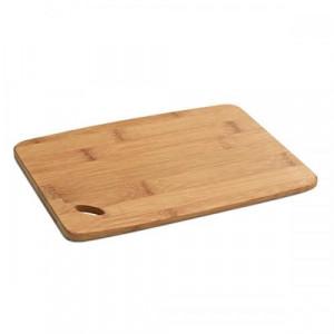 BANON. Cheese board