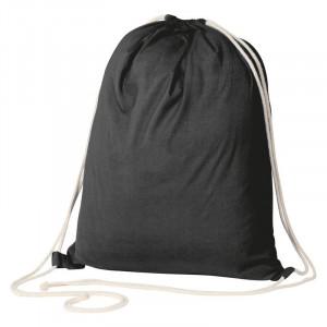 Cottondrawstring bagStrandbe