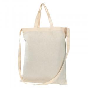 Cotton bag Nordkoog