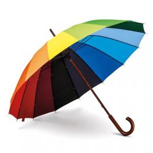 DUHA. Umbrella