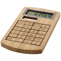 Eugene calculator