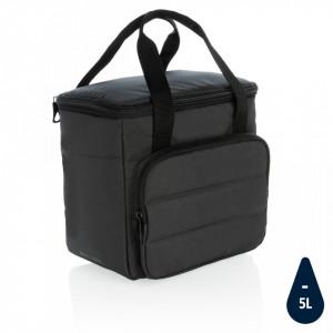 Impact AWARE™ RPET cooler bag