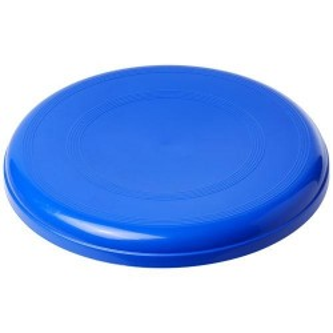 Max plastic dog frisbee