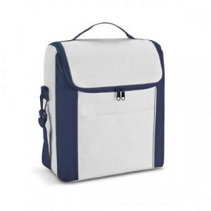 MELVILLE. Cooler bag