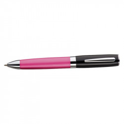 Metal ball pen Frisco