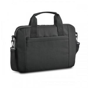 METZ. Laptop bag