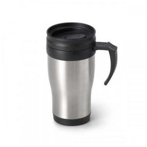 NOAH. Travel mug