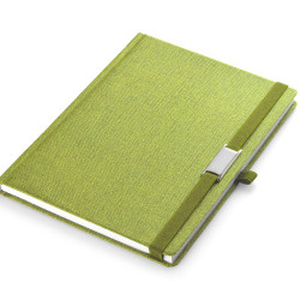 Notebook CANVAS A5
