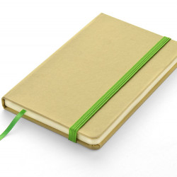 Notebook ELIC A6