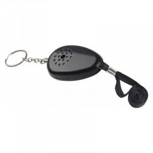 Pocket alarm Ovada