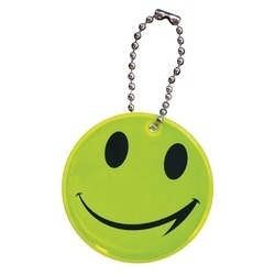 Safety pendant Oakley