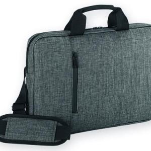 SHADES. Laptop bag
