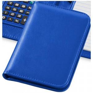 Smarti calculator notebook