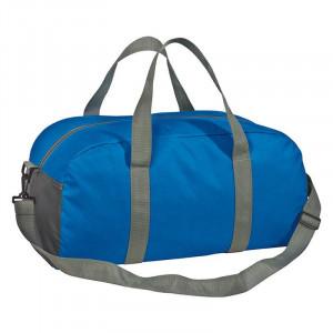 Sports bag Gaspar