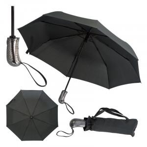 Storm function umbrella Bixby