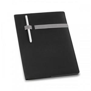 TORGA. A4 folder