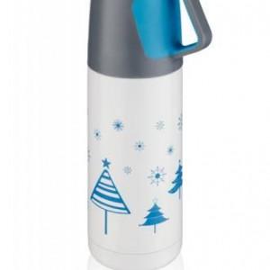 Vacuum flask WINT 350ml