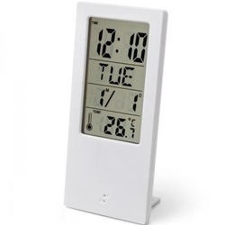Weather station TRANS