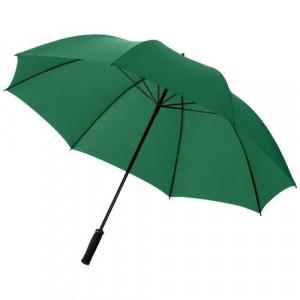 30'' Yfke storm umbrella
