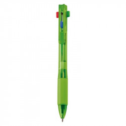 4in1 ball pen Neapel