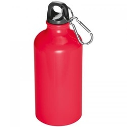 500ml Drinking bottle